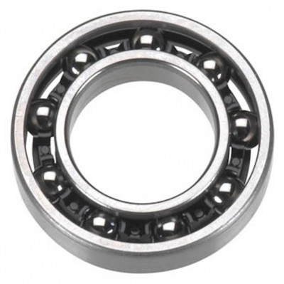 BALL BEARING (R) 21V-SPEC.28XZ.30VG
