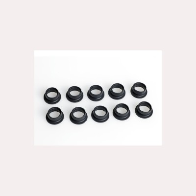 Exhaust Seal Ring 21 10pcs