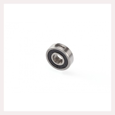 RUDDOG 7x19x6mm Engine Bearing (for OS,Picco and Nova)