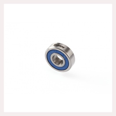 RUDDOG 7x19x6mm Ceramic Engine Bearing (for OS,Picco and Nova)