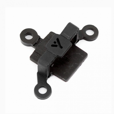 MyLaps Transponder Holder