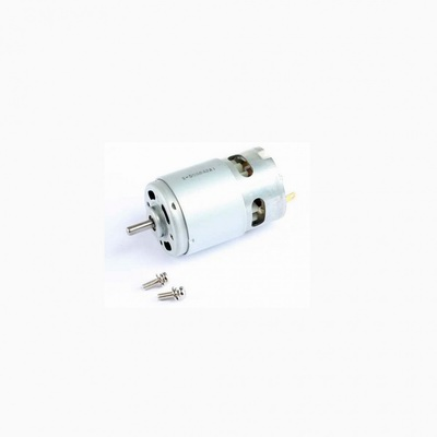 Team Orion Starter Box Motor