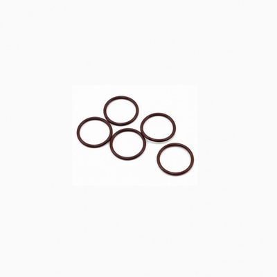 Carburetor 21 Lower O-Ring (5pc)