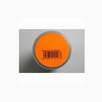 Lexan Spray Fluo Orange 150ml Absima