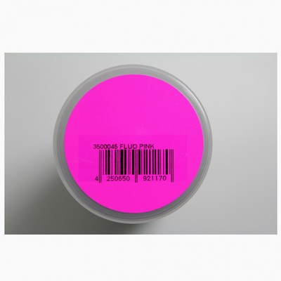 Lexan Spray Fluo Pink 150ml Absima