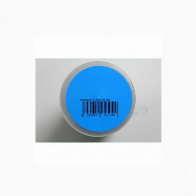 Lexan Spray Fluo Blue 150ml Absima