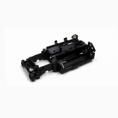 Main Chassis Set(for MR-03/VE) MZ501