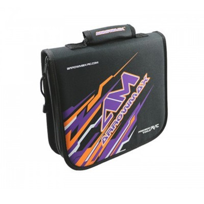 ARROWMAX TOOL BAG V2