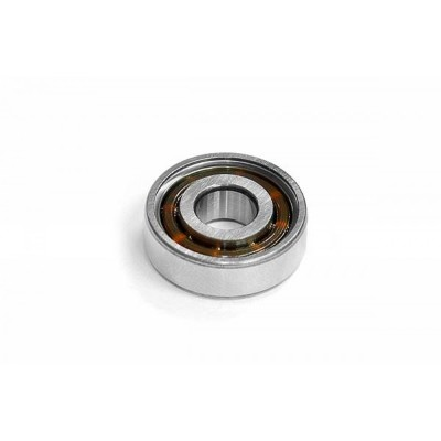 ALPHA HIGH SPEED FRONT BALL BEARING(NYLON)