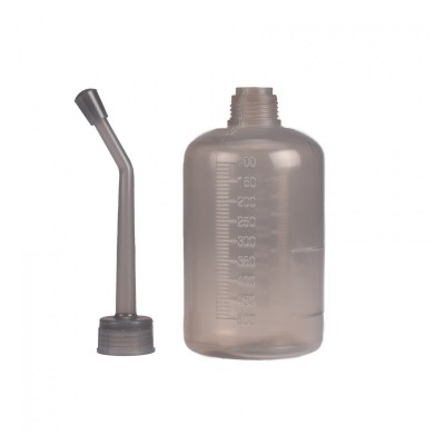 RUDDOG Fuel Bottle 500ml